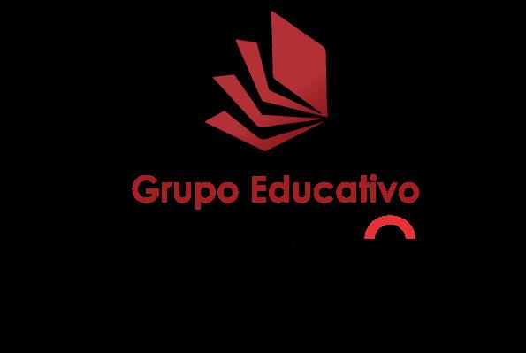 Perú Innova